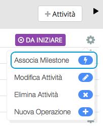 Creare_milestone