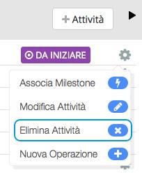 Eliminare_attivita