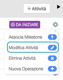 Modificare_attivita