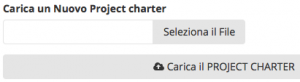 Project_charter