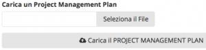 Project_management-plan