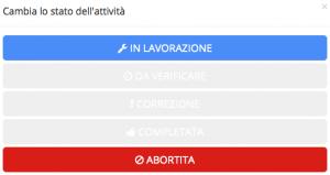 Transire_stato_attivita-2